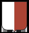 Barca di San Paolino 2000