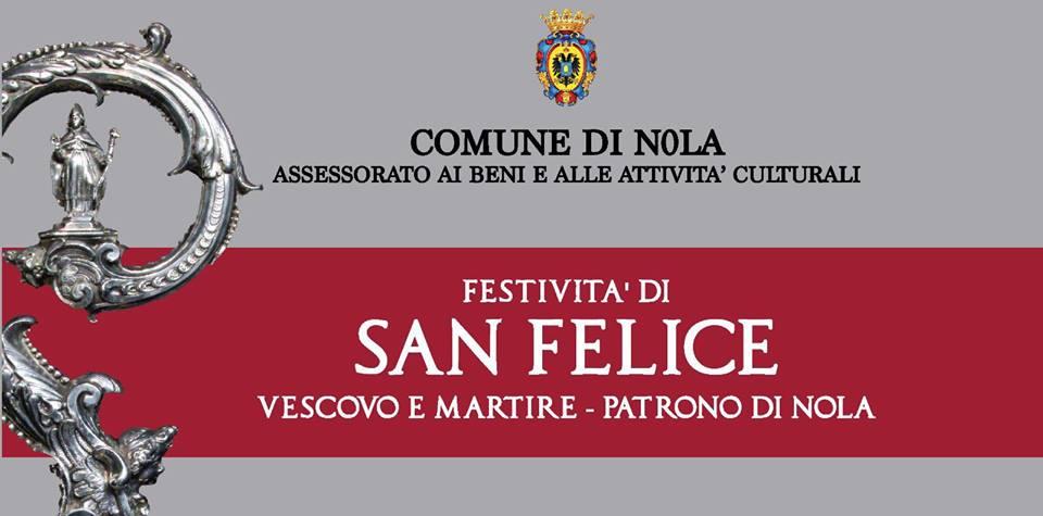 San Felice 2017