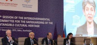 I Gigli patrimonio dell'umanità sotto tutela UNESCO