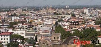 Nola, una storia più antica di Roma