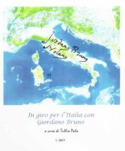 Italia con Bruno