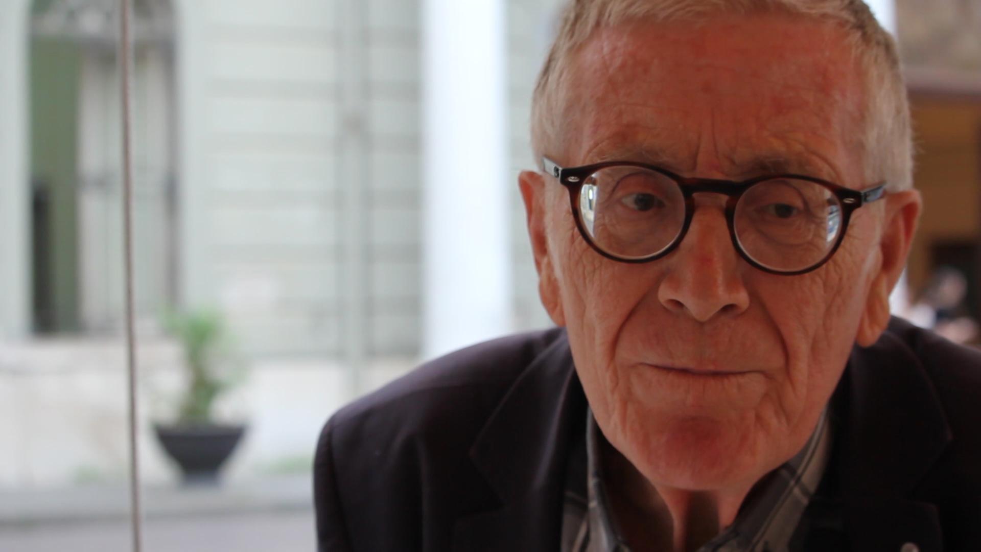 Luigi Simonetti