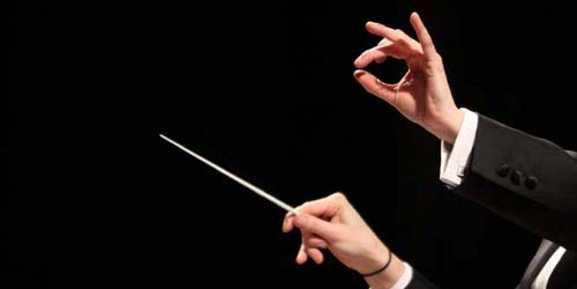 Orchestra Arcus Regalis