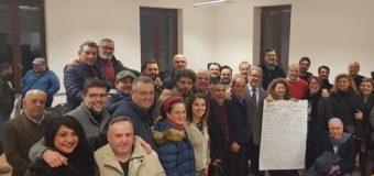 Nola 2020, la Fondazione incontra associazioni e parolieri.