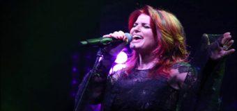 Beccaio 2020, show con Monica Sarnelli