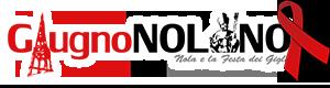 GiugnoNolano – Nola e la Festa dei Gigli